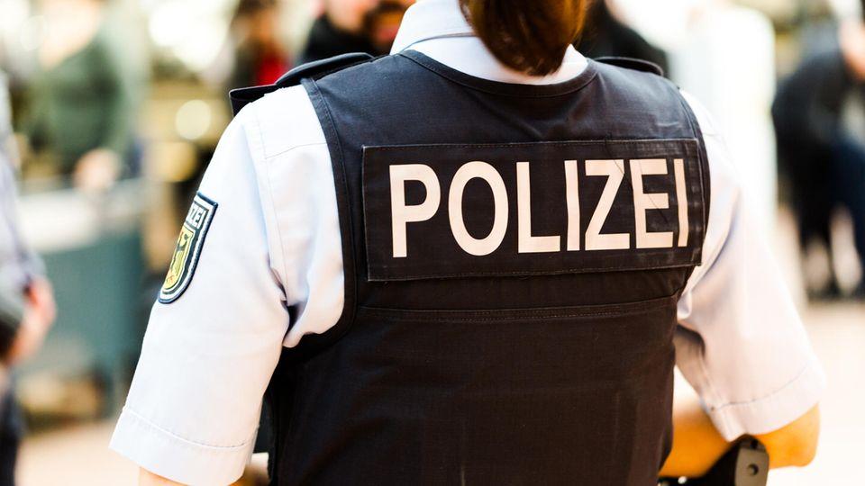Polizei-Tipps für mehr Sicherheit