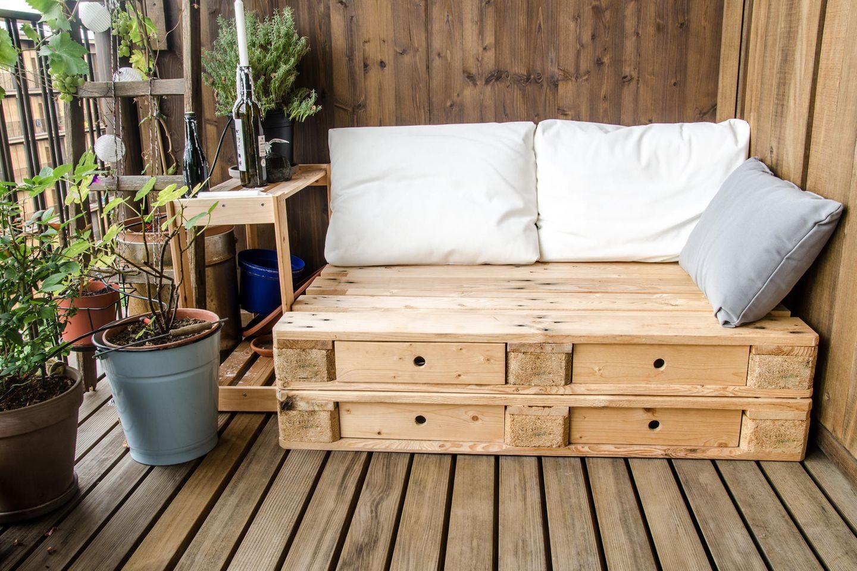 grünes design: warum nachhaltige möbel immer wichtiger