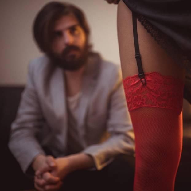 prostituierte für paare tipps für anal