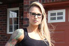 Jenna Vecchio