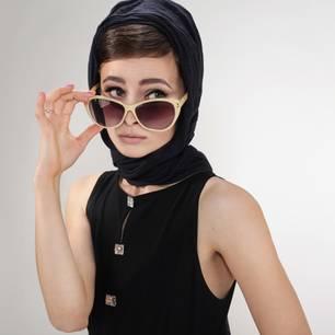 Audrey Hepburn Style: Fünf Schminktricks für große Augen