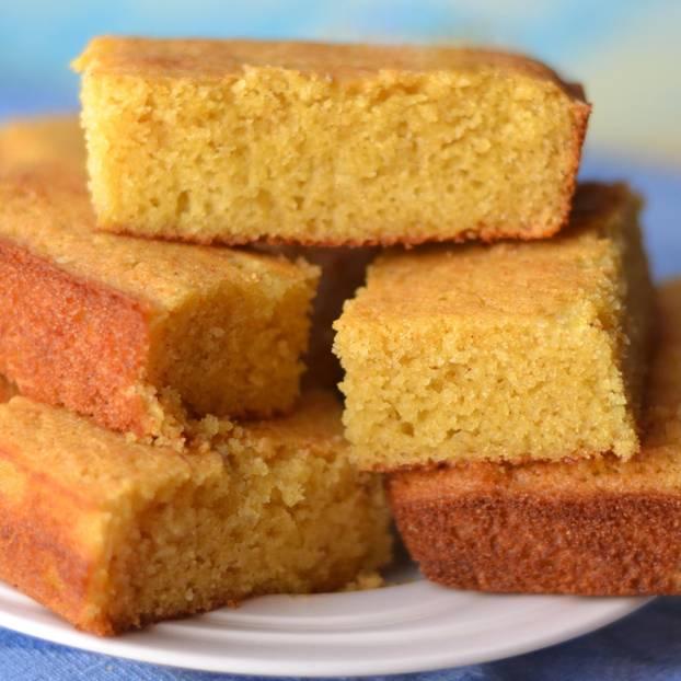 Kokos Buttermilch Kuchen Brigitte De