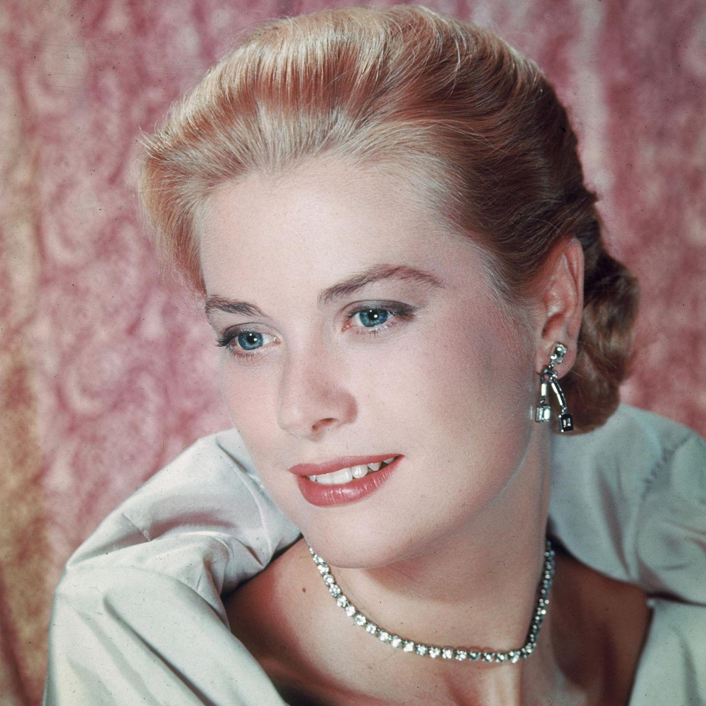 Grace Kelly liebte handcreme