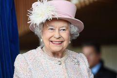 Die Queen schwört auf Feuchtigkeitscreme