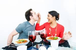 Von wegen ungesund: Diese 2 Studien retten Spaghetti Bolognese