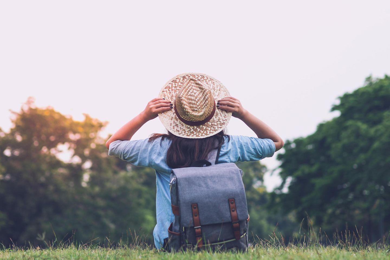 Sabbatical: 5 Ideen, für die sich die Auszeit lohnt