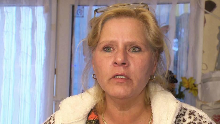 Zoff bei den Wollnys: Jeremy Pascal teilt hart gegen Mutter Silvia aus