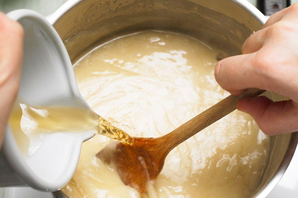 Lasagne: So wird der Klassiker perfekt