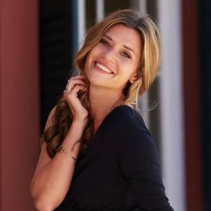 """""""Die Bachelorette"""": Nadine Klein"""
