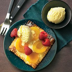 dessert gut und schnell