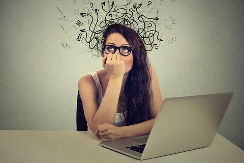 Achtung, digitale Nebenwirkung: Wir sind empathische Analphabeten