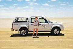 Namibia-Reisetipps
