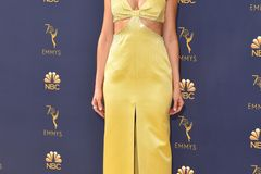 Emmy Awards 2018: Alison Brie