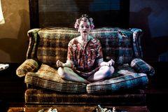 Geh mir weg mit Meditation! Fünf Gründe, warum Achtsamkeit nervt