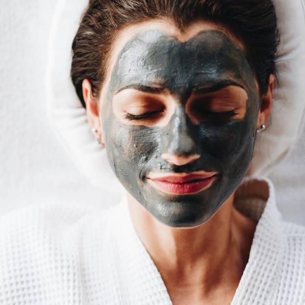 Gereizte Haut beruhigen: mit diesen Tipps gelingt es!