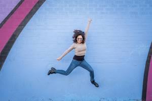 10 Dinge, die selbstbewusste Frauen anders machen