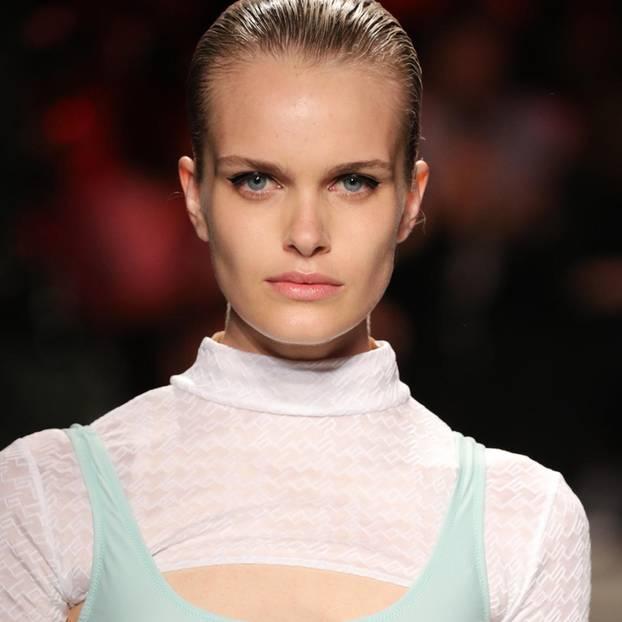 Mailand Fashion Week: