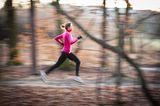 Gesundheitsmythen: Ist Bewegung das beste Mittel gegen einen Rückfall nach Brustkrebs?