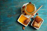 Gesundheitsmythen: Ist Honig gesünder als Zucker?