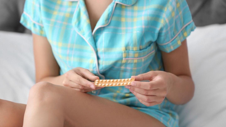 Pillen zum Abnehmen während der Schwangerschaft