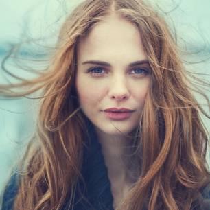 Sensible Haut – Gesichtspflege für Frauen mit empfindlicher Haut