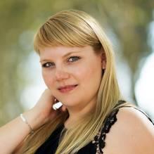 Stephanie Pingel