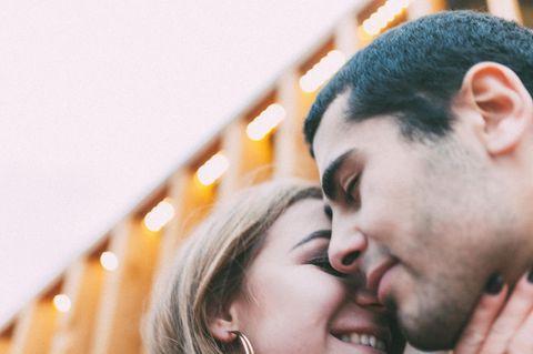 Neuer Partner: So verändert die Liebe unser Leben