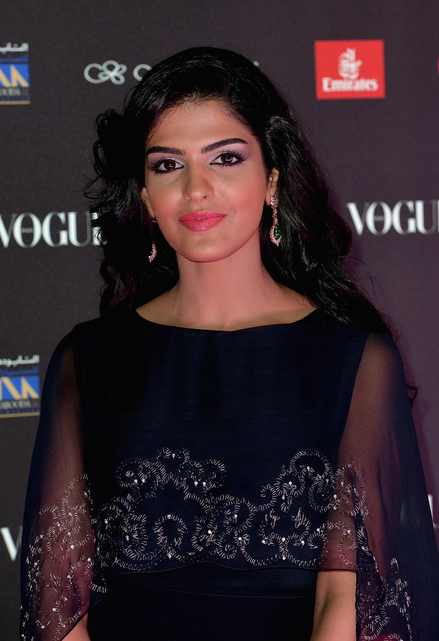 Prinzessin Ameera Al-Taweel: Juwelen-Klau auf ihrer Hochzeit ...