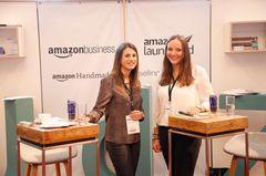 Symposium: Amazon
