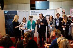 Symposium: SAP