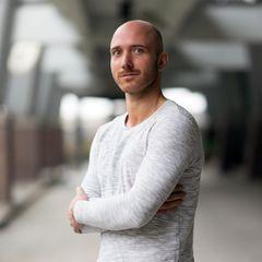 Timo Koether