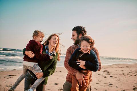 Kurzurlaub mit Kindern: Diese Hotels sind anders als alle anderen