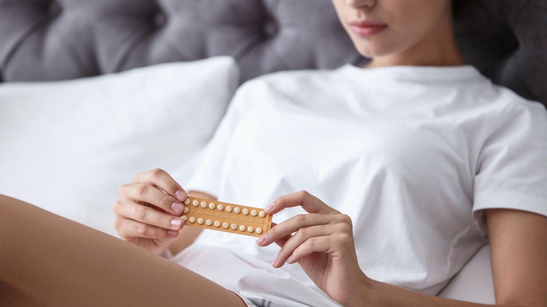 31 HQ Photos Pille Danach Wann Wirkt Pille Wieder - Pille Danach Bei Ubergewicht Experten