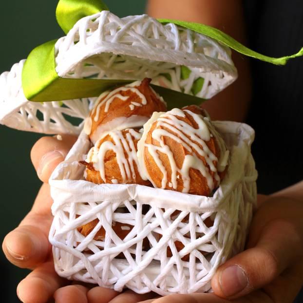 Geschenke für die Küche - die schönsten Ideen | BRIGITTE.de