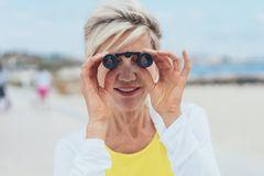 Postmenopause: Das große Glück nach den Wechseljahren