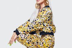 H&M x Moschino: Die coolsten Looks der Kollektion