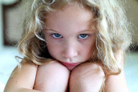 Dieser Satz verletzt dein Kind