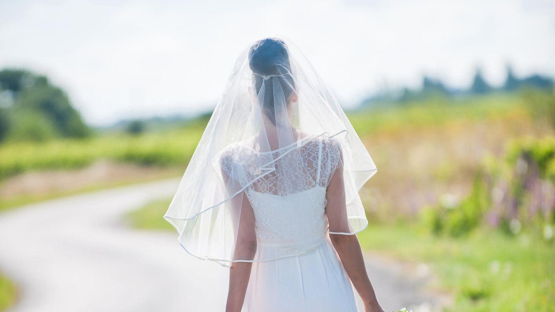 frauen single verheiratet geschieden essence single eyeshadow