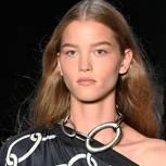 Beauty-Trends 2019: Natürliches Make-Up