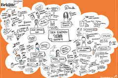 Graphic Design: Den eigenen Weg gehen