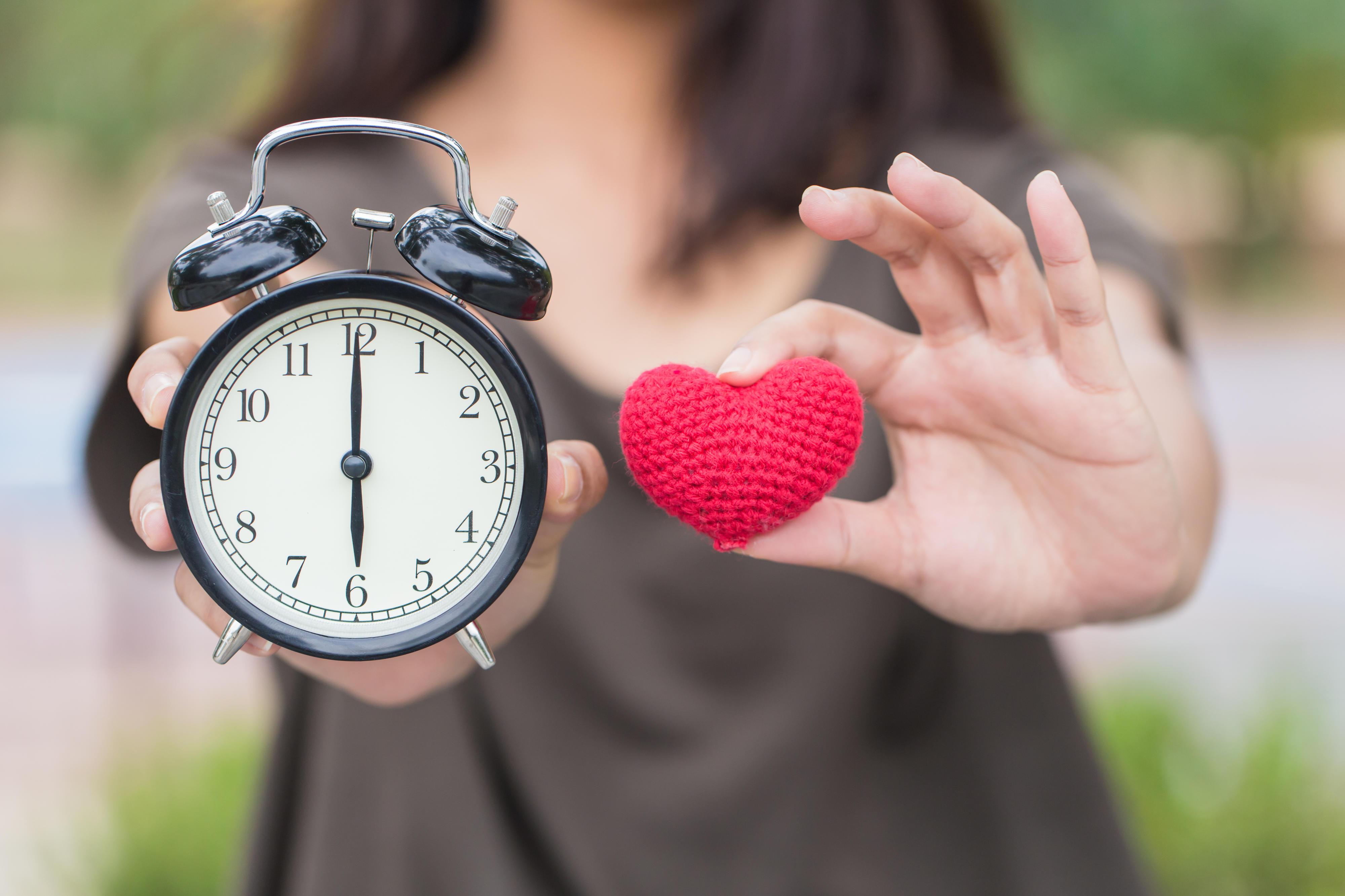 Zeit schenken: Die 10 besten Ideen! | BRIGITTE.de
