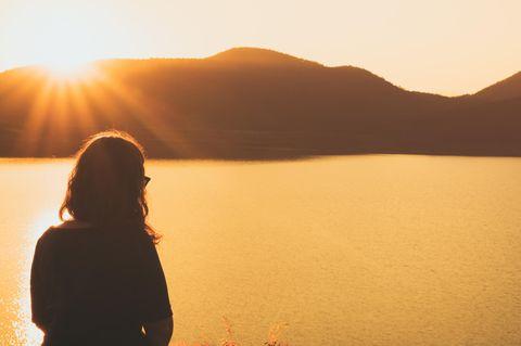 Psychotherapie: Wie sie dein Leben verändern kann