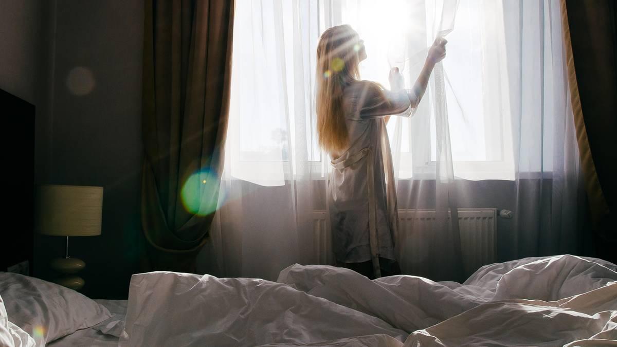 ist-das-hotelzimmer-wirklich-sauber-diese-5-orte-solltest-du-checken