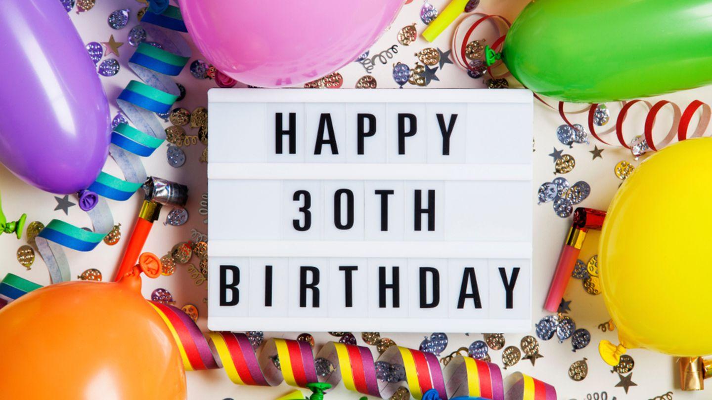 Geschenke zum 6. Geburtstag: Mit diesen Ideen liegst du