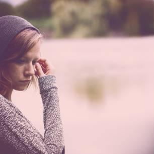Tipps gegen Herbstdepression