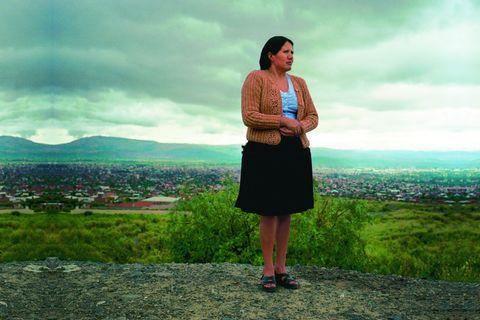 Bolivien: Der erfolgreiche Aufstand der Hausmädchen