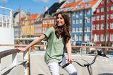 Städtereisen 2019: Kopenhagen