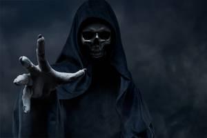 Die fünf häufigsten Alpträume und was sie bedeuten