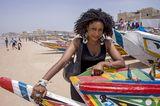 Städtereisen 2019: Dakar, Senegal