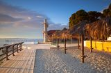 Städtereisen 2019: Zadar, Kroatien